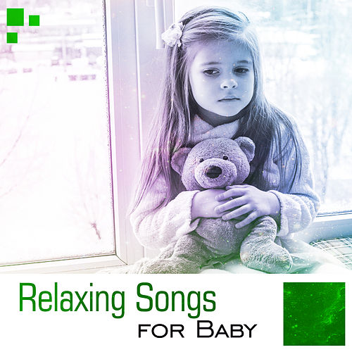 Relaxing Songs for Baby – Soft Music for Kids,... de ...