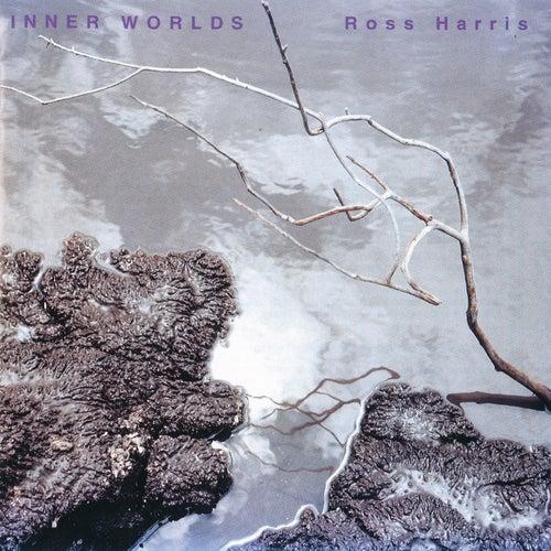 Inner Worlds de Ross Harris