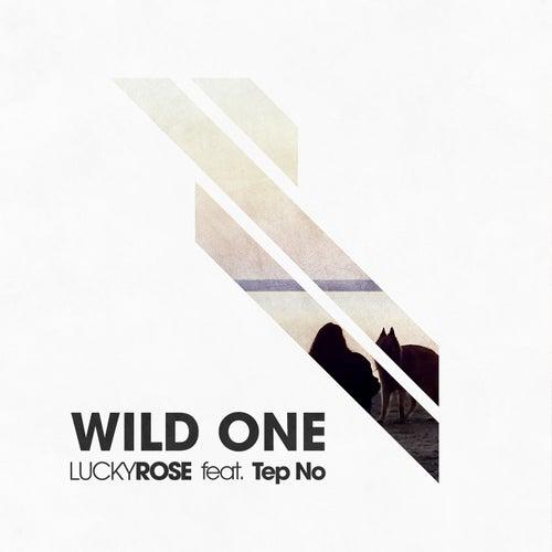 Wild One von Lucky Rose