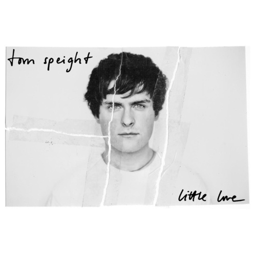 Little Love by Tom Speight