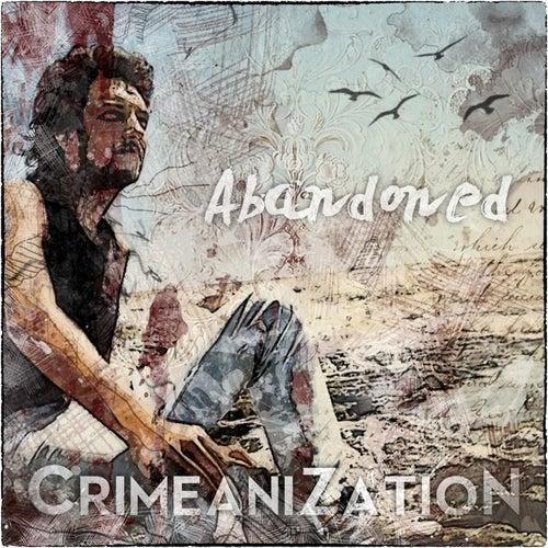 Abandoned by Crimeanization