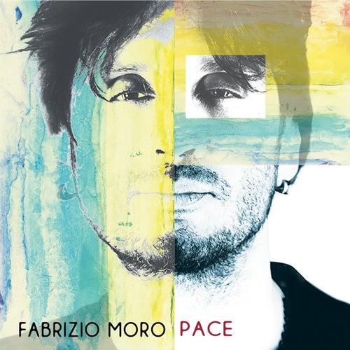 Pace di Fabrizio Moro