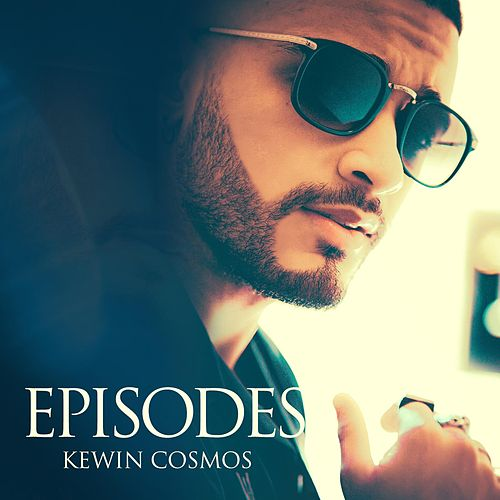Episodes von Kewin Cosmos