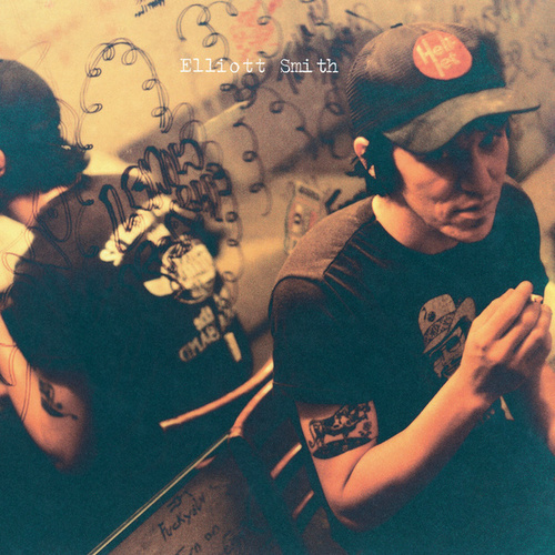 Either Or (20th Anniversary Expanded Edition) de Elliott Smith