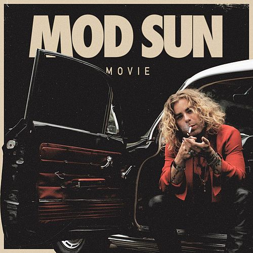 Movie de Mod Sun