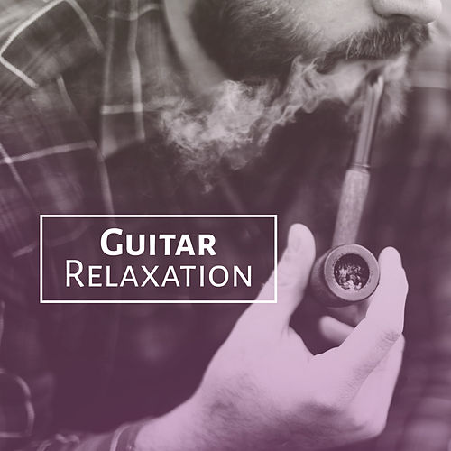 Guitar Relaxation – Smooth Jazz, Instrumental Sounds, Background Music for Jazz Clubs, Easy Listening de Acoustic Hits