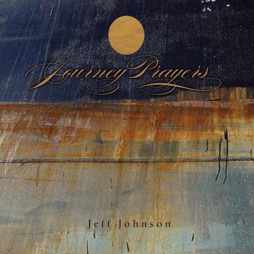 Journey Prayers by Jeff Johnson (2)