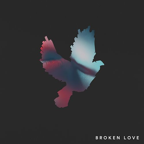 Broken Love von Imminence