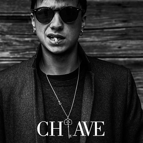 Chiave by Ultimo