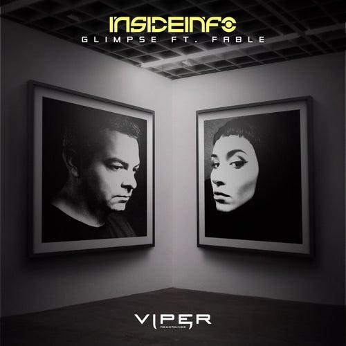 Glimpse by InsideInfo
