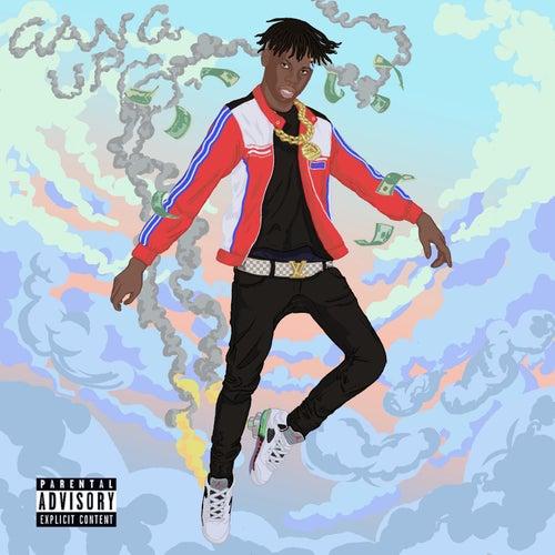Gang Up by Unghetto Mathieu