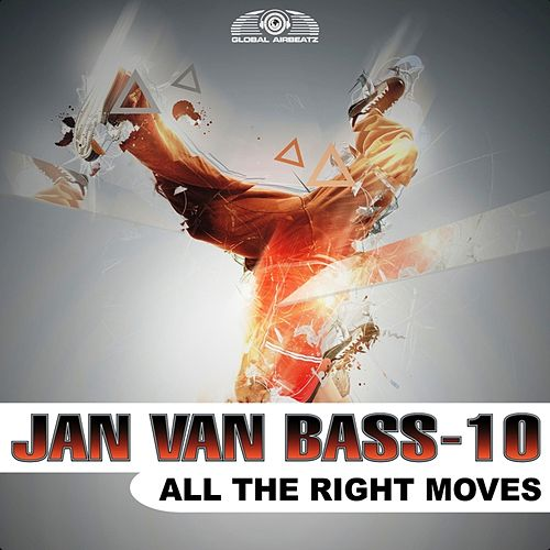 All the Right Moves by Jan Van Bass-10