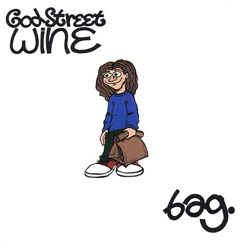 Bag. (2012 Remix) de God Street Wine