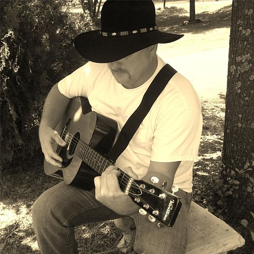 Don't Bring the Cowboy out in Me by Jimmy Lewis