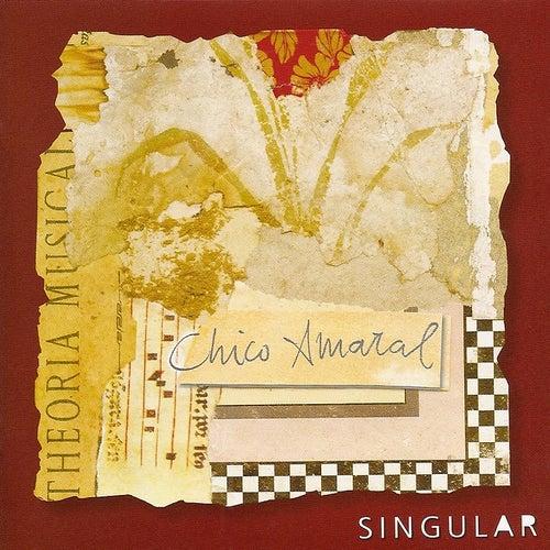 Singular von Chico Amaral