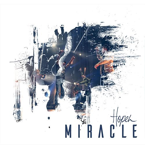 Miracle by Hopen