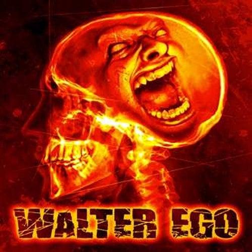Walter Ego by Walter Ego