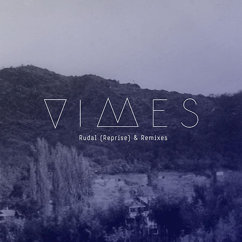 Rudal by Vimes