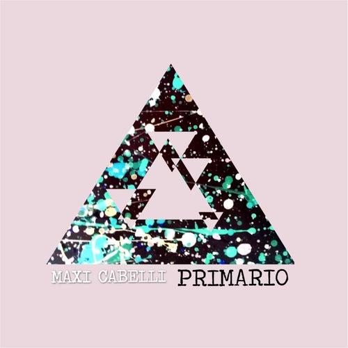 Primario by Maxi Cabelli