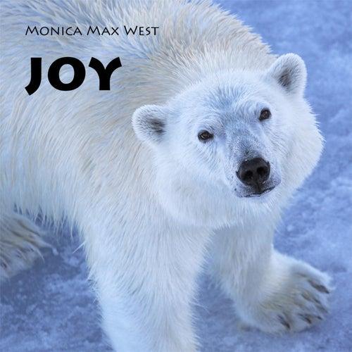 Joy by Monica Max West
