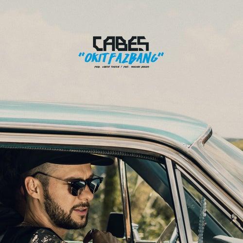 O Kit Faz Bang by Cabes