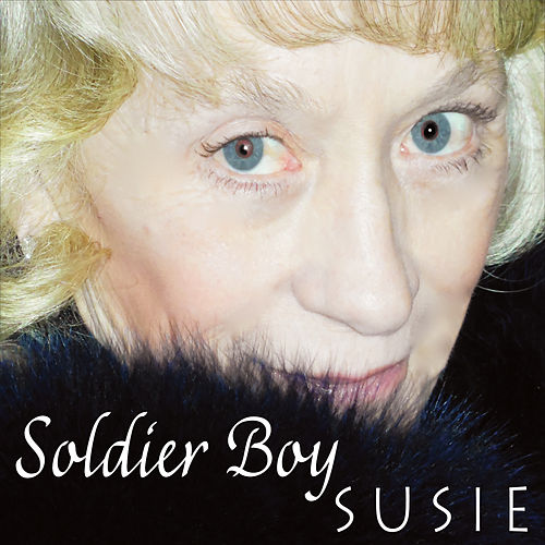 Soldier Boy de Susie