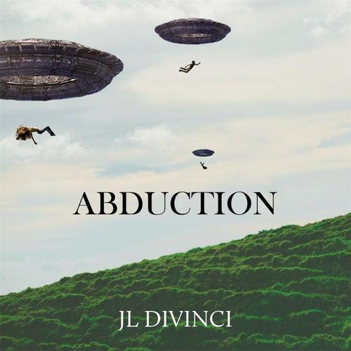 Abduction de JL Divinci