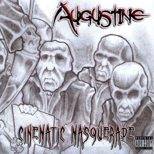 Cinematic Masquerade von Augustine