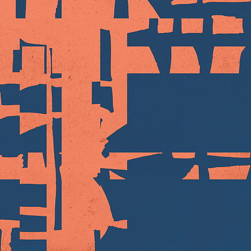 Void Minus Matter by Kritzkom