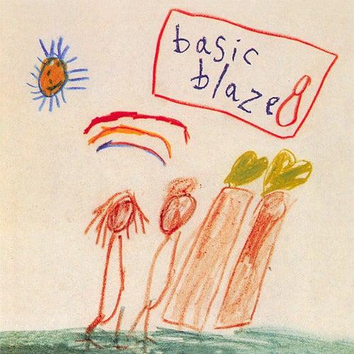 Basic Blaze de La Blaze