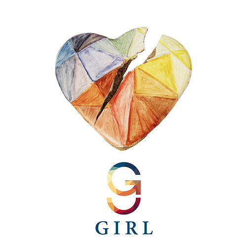 Girl by G9