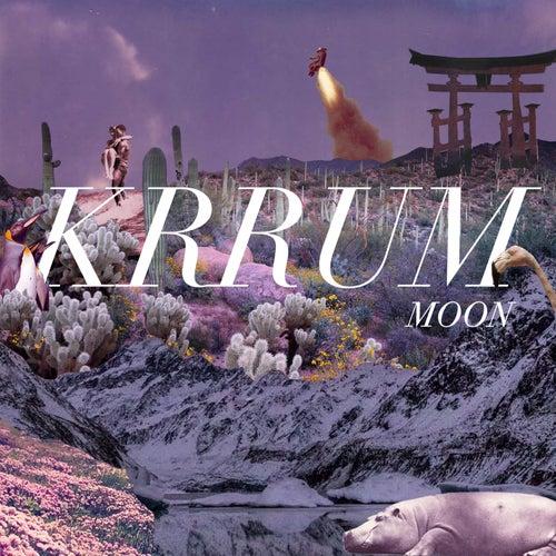 Moon von Krrum
