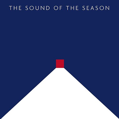 The Sound of the Season (AW-12/13) de Various Artists
