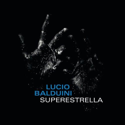Superestrella de Lucio Balduini