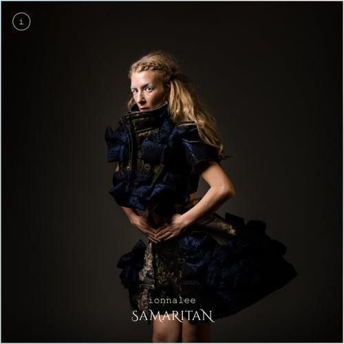 Samaritan by Ionnalee