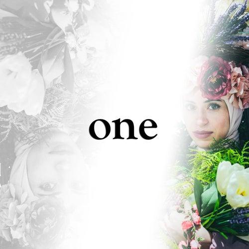 Hijabi by Mona Haydar