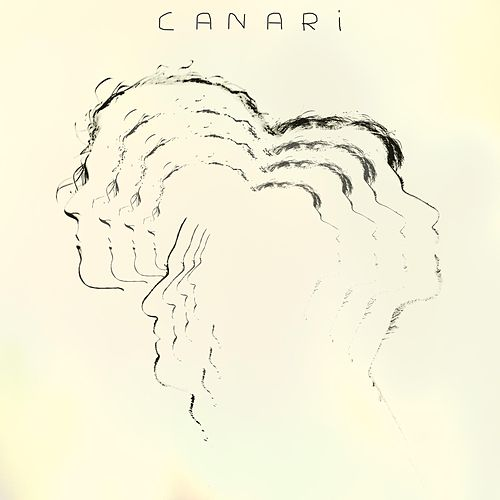 Rangi Hotel de Canari