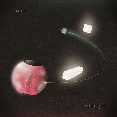 Duet de Tim Shiel