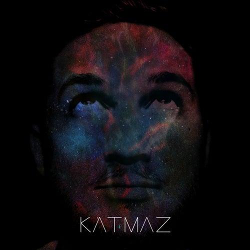 Afterlife by Katmaz