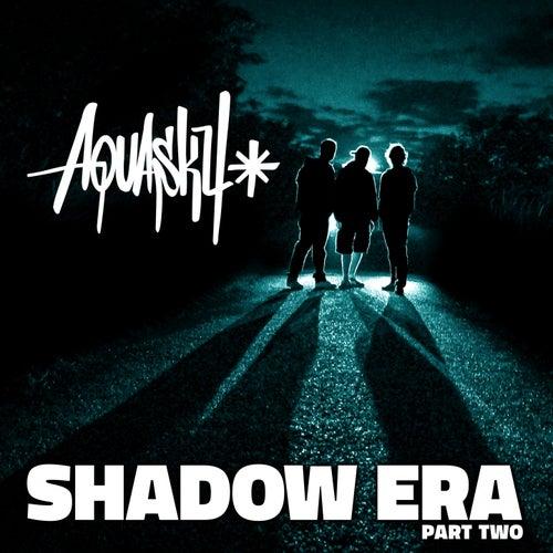 Shadow Era, Pt. 2 (Remasters) de Various Artists
