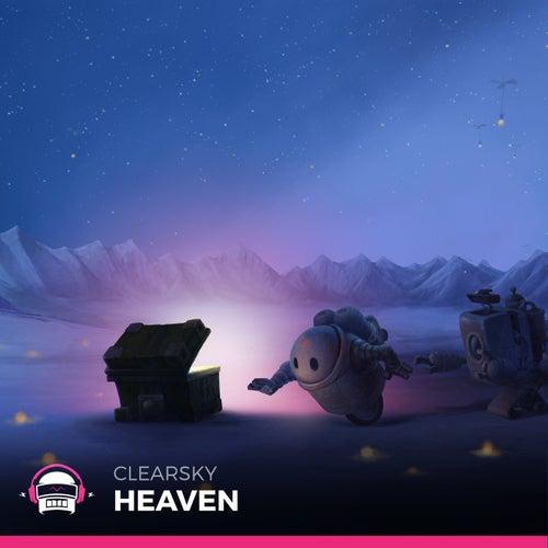 Heaven von ClearSky