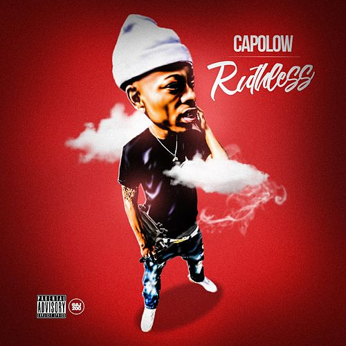 Ruthless by Capolow