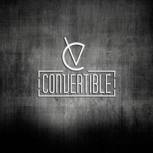 1.1 von Convertible