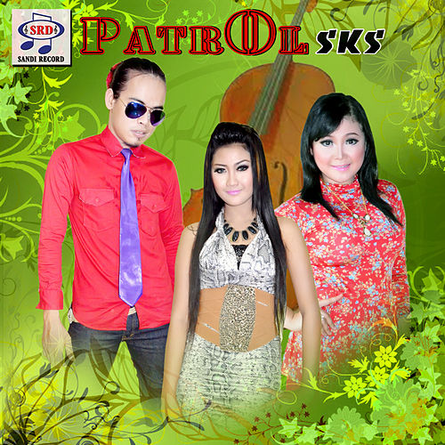 Patrol SKS by Various Artists