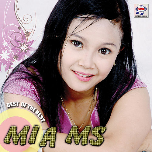 Best of the Best Mia MS by Mia MS