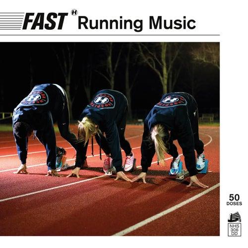 Fast Running Music von Various Artists