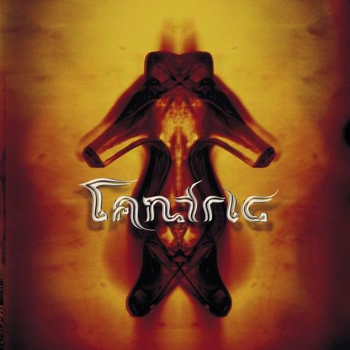 Tantric de Tantric