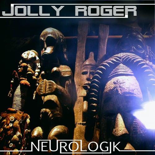 Neurologik de Jolly Roger
