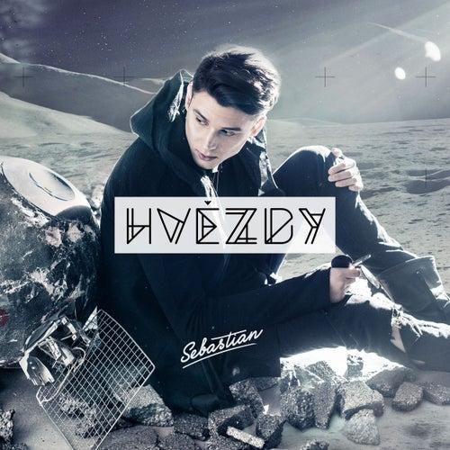 Hvezdy by SebastiAn