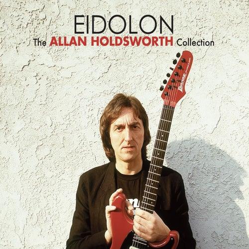 Eidolon fra Allan Holdsworth